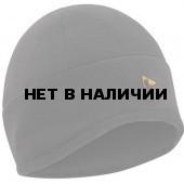 Шапка Баск VERTEX ЧЕРНЫЙ