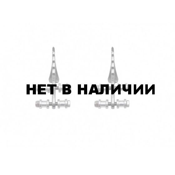 Simond КОПЛЕКТ ЗУБЬЕВ ДЛЯ КОШЕК VAMPIRE 2ШТ