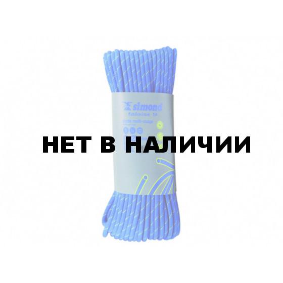 Simond Веревка FALAISE 9mm x 70 m