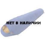 Спальник пуховой Баск PAMIRS 800+FP XL