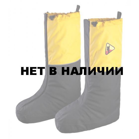 Бахилы Баск LEGGINS THL