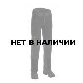 Брюки Баск VINSON PRO V2 черные