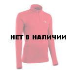 Футболка мужская Баск T-SKIN MAN JACKET V2 красный