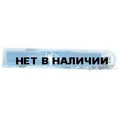 Гермомешок Баск LIGHTWEIGHT WP BAG 25L СИНИЙ