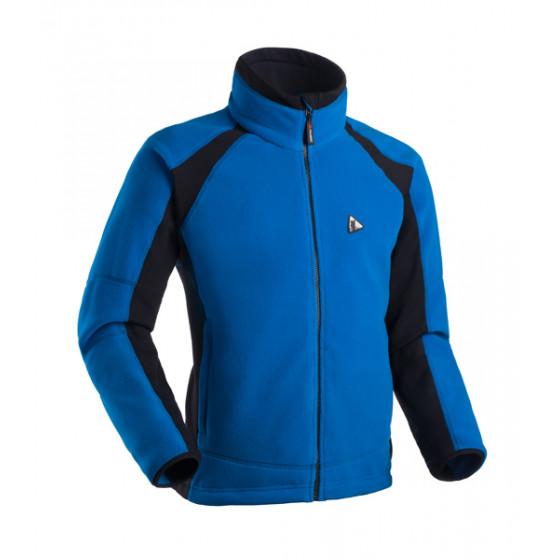 Куртка Баск FORWARD 9305