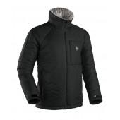 Куртка Баск ROCK V2 черная