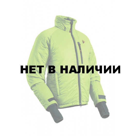 Куртка Баск ROCK L