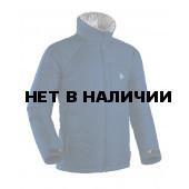 Куртка Баск ROCK V2 СИНИЙ ТМН