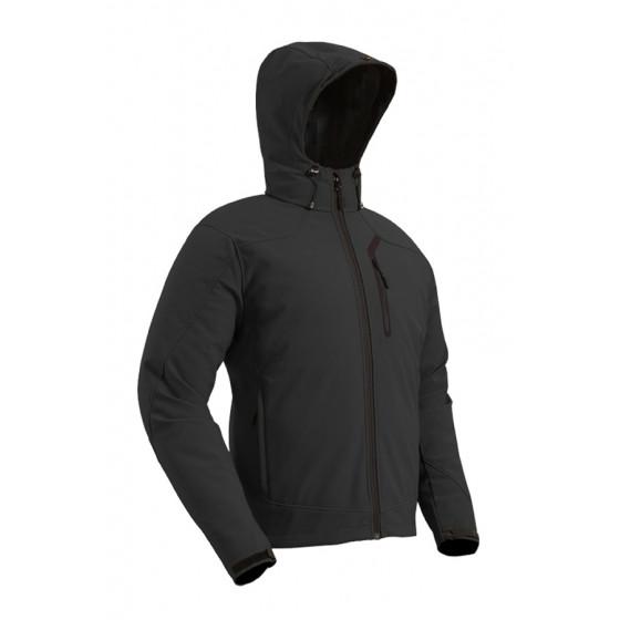 Куртка Баск TORNADO NEOSHELL