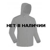 Мембранная куртка Баск ANDES ЧЕРНЫЙ L L