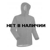 Мембранная куртка BASK UNISTORM JKT черная