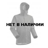 Мембранная куртка Баск UNISTORM JKT ULTRAPACK СЕРЫЙ ТМН L СЕРЫЙ