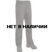 Мембранные брюки Баск CYCLONE PNT V3