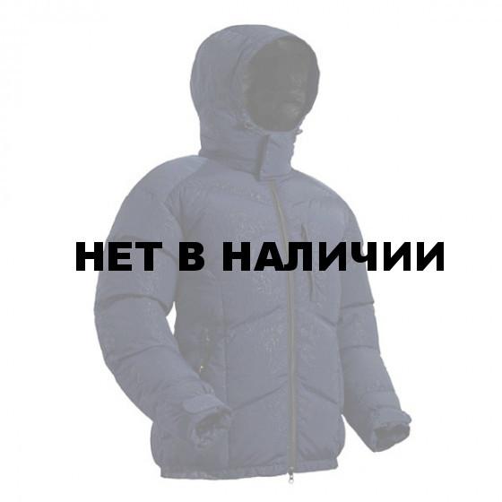 Мужской пуховик Баск BOSTON