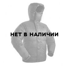 Мужской пуховик Баск ERTZOG V5