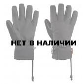 Перчатки Баск DEFENCE-M V2 черные