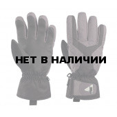 Перчатки Баск FREEFLY V2 ЧЕРНЫЙ L L