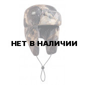 Шапка HRT DICKIE TH L