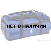 Сумка - баул Баск TRANSPORT V2 120 9309