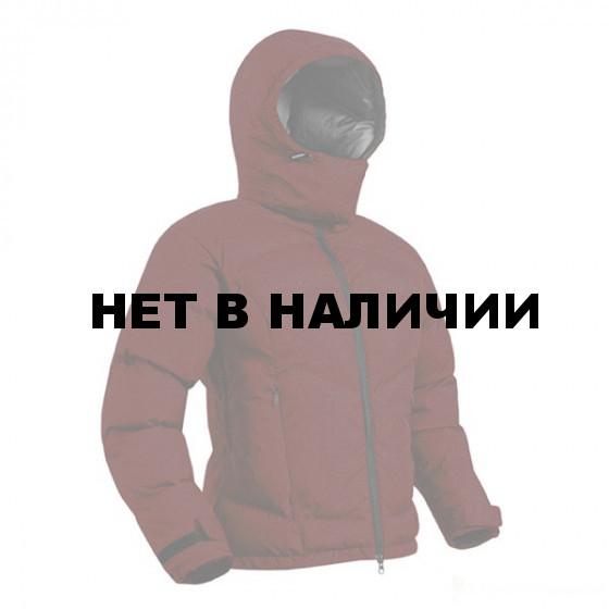 Женский пуховик Баск ADELAIDE L