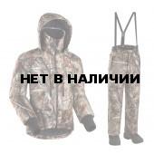 Зимний костюм HRT HUNTER SUIT TH 9909