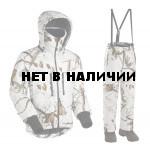 Зимний костюм HRT HUNTER SUIT TH 9908