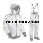 Зимний костюм HRT HUNTER SUIT TH 9910