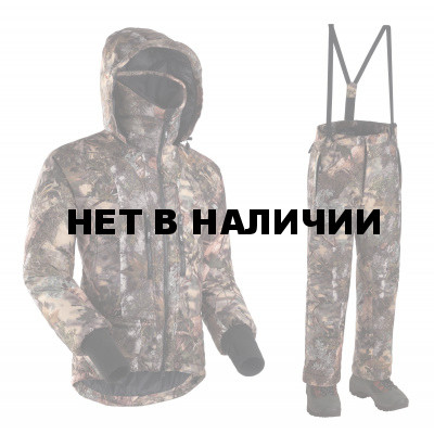 c5608e01f83 Зимний костюм HRT HUNTER SUIT TH недорого - 21 990 р.