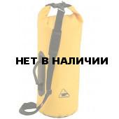 Гермомешок Баск WP 40 V2 ЖЛТ