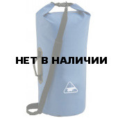 Гермомешок Баск WP BAG 130 V2 СИНИЙ