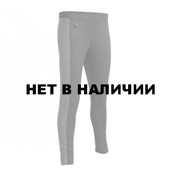 Термобелье кальсоны женские BASK SLIM FIT LADY PANTS