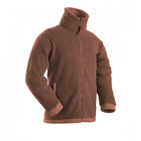 Куртка HRT GUDZON L