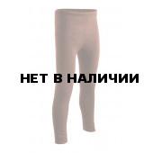 Термобелье брюки HRT GREENWICH ALPINE PANTS