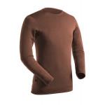 Термобелье куртка HRT GREENWICH JAKET L