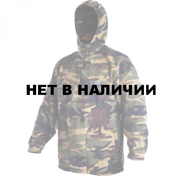 Анорак Тамань КМ