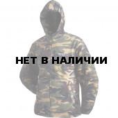 Куртка Байкал км