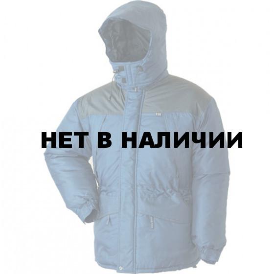 Куртка Памир