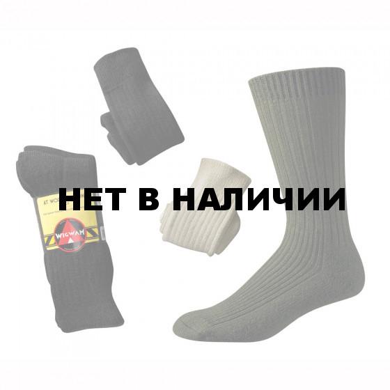 Носки Uniform 2 пары/упаковка