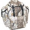 Рюкзак Снежный 50