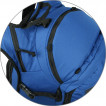 Рюкзак Fox синий