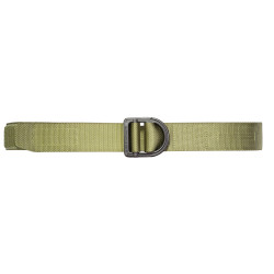 Ремень 5.11 Operator Belt - 1 3/4 Wide tdu green