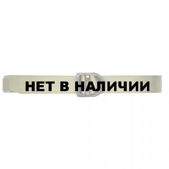 Ремень 5.11 Operator Belt - 1 3/4 Wide tdu green
