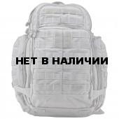 Рюкзак 5.11 Rush 72 Backpack Storm