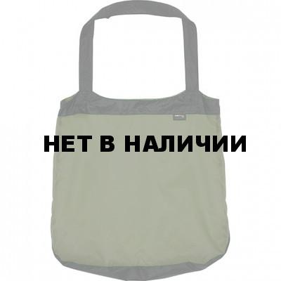 Сумка-авоська черно-оливковая недорого - 904 р.   Магазин форменной ... 0dbc1a07b7c