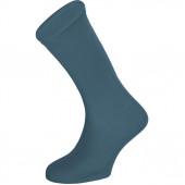 Носки Polartec Power Stretch синие