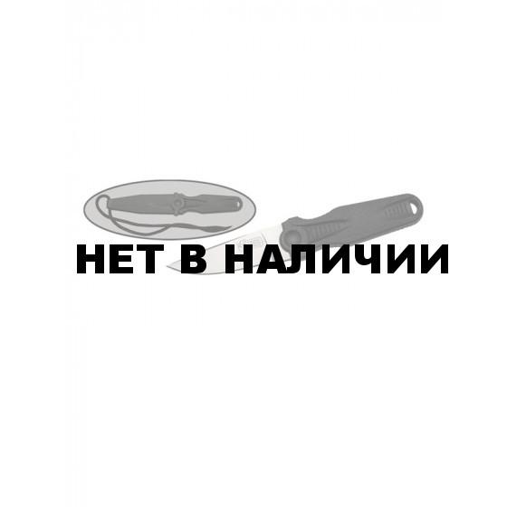 Нож Viking Nordway S087