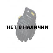 Перчатки Mechanix M-PACT 2 черн.