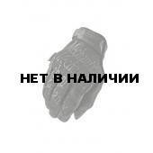 Перчатки Mechanix Original черн.
