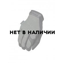 Перчатки Mechanix Original foliage