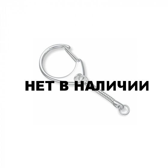 Кольцо для ключей Victorinox 4.1820